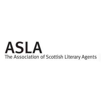 Association of Scottish Literary Agents