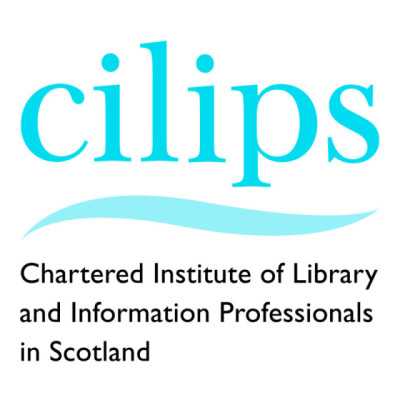 CILIPS (Chartered Institute of Library and Information Professionals in Scotland)