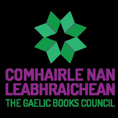 Comhairle nan Leabhraichean / The Gaelic Books Council