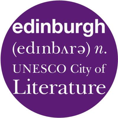 Edinburgh UNESCO City of Literature Trust