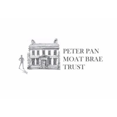 Peter Pan Moat Brae Trust