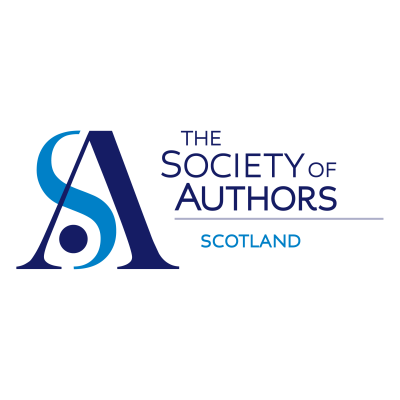 Society of Authors in Scotland