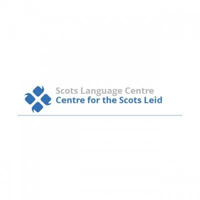 Scots Language Centre