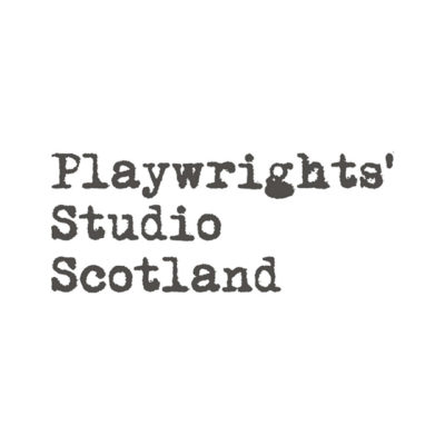Playwrights' Studio, Scotland