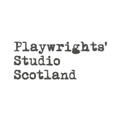 Playwrights' Studio, Scotland