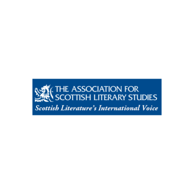 Association for Scottish Literary Studies