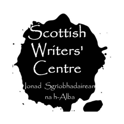 Scottish Writers' Centre