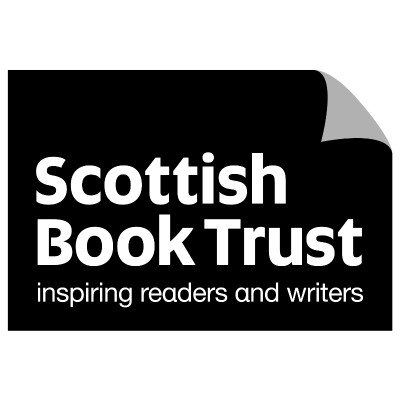Scottish Book Trust