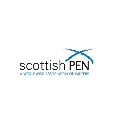 Scottish PEN
