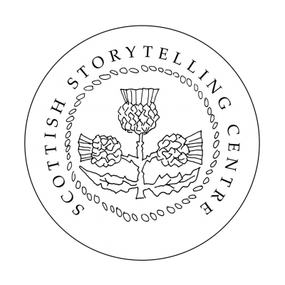 Scottish Storytelling Forum