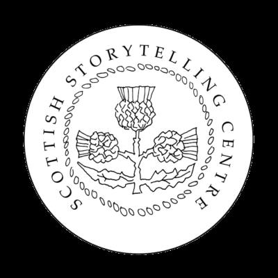 Scottish Storytelling Forum