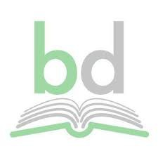 Bookdonors CIC