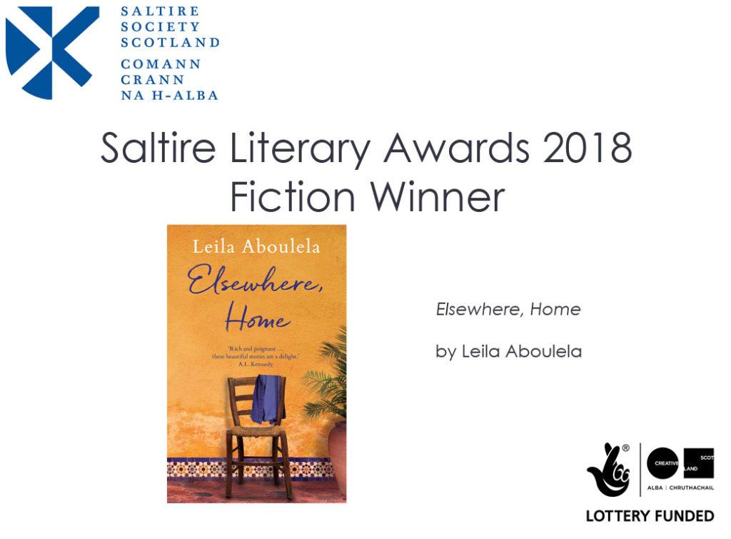 Literature Alliance Scotland | Caidreabhas Litreachais Alba