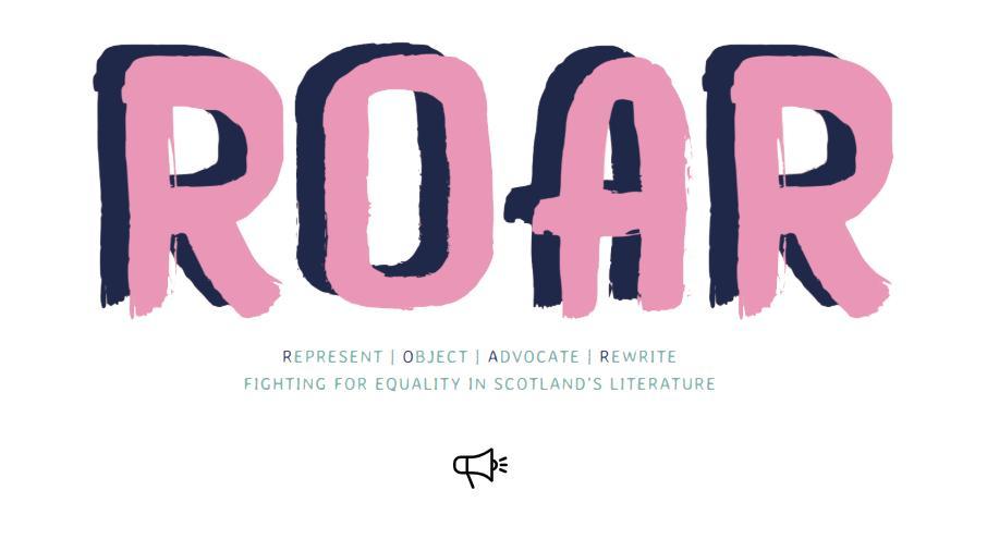 ROAR-image