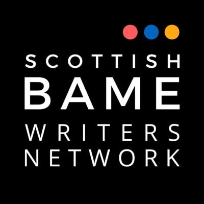 Scottish BAME Writers Network